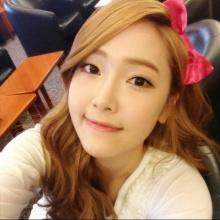 ช็อค! เจสสิก้า อัพ weibo เตรียมออกจาก Girls Generation?
