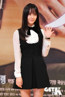 คริสตัลจดจ่อกับการถ่ายละครหลังมีข่าวเจสสิก้าถอนตัวจากวง Girls Generation