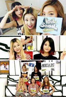 MBC Music เตรียมออกอากาศรายการที่ Ladies Code บันทึกเทปรายการไว้ก่อนเกิดอุบัติเหตุ