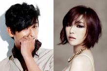 ต้นสังกัดคอนเฟิร์ม จูจีฮุน-กาอิน ยังรักกันดี