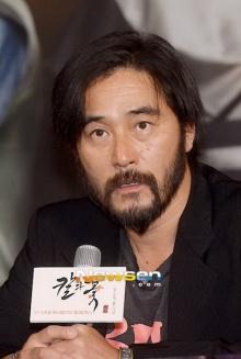 ชเวมินซู ฉีกหน้าไอดอลกลางงานลั่นไม่ชอบ ไอดอลเป็นนักแสดง!!