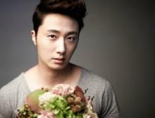 จองอิลวู พาสปอร์ตหายกลับเกาหลีไม่ได้!!