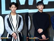 YG พูดถึงอนาคตของ จินฮยอง,ฮงซอก สมาชิกที่ถูกคัดออก iKON