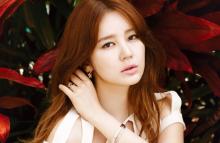 ยุนอึนฮเย ประเดิมกำกับมิวสิควีดีโอ 2 ตัว ให้ Dear.me