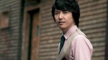 """""""ยุนซังฮยอน"""" ประกาศสละโสด ต้นปีหน้า"""