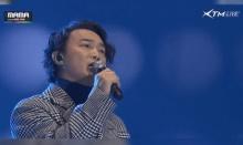 """""""เฉิน อี้ซวิ่น"""" ออกโรงป้อง EXO หลังสื่อจีนกล่าวหาไร้มารยาท"""