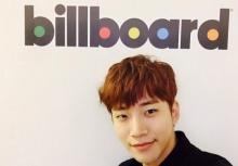 คุณตาของจุนโฮ 2PM เสียชีวิต