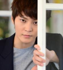 """""""จูวอน"""" บอกอยากมีแฟนก่อนอายุ 30"""