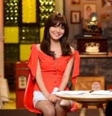 """ซูยอง""""(SNSD) ถอนตัวจาก พิธีกร """"One Night of TV Entertainment"""""""