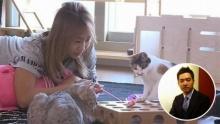 จวกเละ!! นักข่าว MBC หลังแขวะ ฮโยริน SISTAR!!