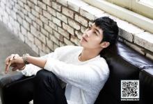 ช็อค!! คิมฮยอนจุง จะแต่งงานในอีก 10 สัปดาห์!!