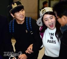 หวานมว๊ากก! คิม ซาอึน พูดถึงชีวิตคู่หลังแต่งงานกับ ซองมิน