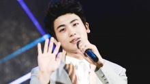 ฮยองชิก ZE:A ลั่น! ผมต้องดีกว่ากวางฮีแน่นอน!!!
