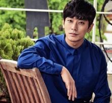 'จู จีฮุน'ตอบคำถามเรื่องข่าว 'กาอิน'หึง! หลังเข้าฉาก นัวเนีย สาวอื่นว่า...