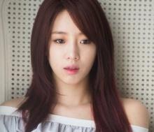อึนจอง เปิดใจอนาคตของวง T-ARA
