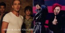 งานเข้า BIGBANG  โดนเม้าท์Sober คล้าย เพลง เพลงนี้