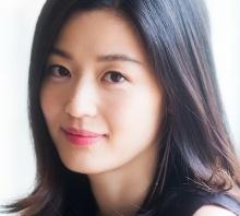 'ยัยตัวร้าย จอน จีฮยอน'ท้องแล้ว