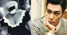 ใครเก็ทยกมือขึ้น? รวมโพสต์ประหลาดบนไอจี ท็อป BIGBANG