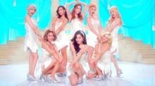 Girls Generation ประสบอุบัติเหตุ ขณะเดินทางไปโชว์รายการเพลง!!!