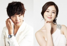 ต้องดูจะรู้เลย!  ทำไมใครๆก็หลงรัก 'จูวอน' ....!