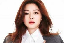 'ยัยตัวร้ายจอน จีฮยอน'กลายเป็นคุณแม่มือใหม่ คลอดลูกชายแล้ว!
