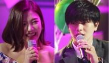 WGM คอนเฟิร์มยุติบทบาทคู่รัก ซองแจ BTOB จอย Red Velvet