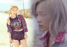 แทยอน - Starlight (Feat. DEAN)_Music Video Teaser