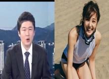 ด่าแหลก!! นักข่าวเกาหลี (แบด)แพ้แล้วพาล!? เหน็บ ทิฟฟานี่ snsd ออกอากาศ!!