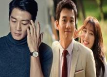 คิม แรวอน เปิดใจถึงความรัก และแฟนคนล่าสุด!