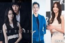 ยุนอา คัมแบคละครเกาหลีรอบ 3 ปี แบบจัดหนัก จัดเต็ม!