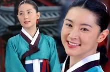 ยังจำกันได้มั้ย!! ลียองเอ นางเอกซีรี่ย์เกาหลีชื่อดัง แดจังกึม เมื่อ 13 ปี ล่าสุดเป็นแบบนี้