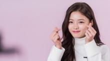 แฟนๆใจหาย คิม ยูจอง ช็อค ถูกหามส่งโรงบาล