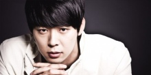 พ้นมลทินแล้ว! พัคยูชอน JYJ หลังโดนกล่าวหาคุกคามทางเพศผู้หญิง!