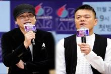 ยางฮยอนซอก(YG) เผย พัคจินยอง(JYP) ทำวงเกิร์ลกรุ๊ปออกมาได้ดีกว่าเขา!