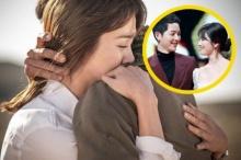 เผยที่แรกน้ำตาแห่งความปลาบปลื้ม ของ ซง เฮคโย หลัง ซง จุงกิ ขอแต่งงาน