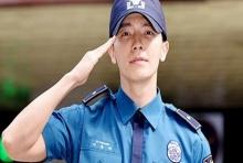 ทงเฮ SJ เผยความลับ ถึง เกิร์ลกรุ๊ป ! ที่เป็นกำลังใจสำคัญระหว่างรับใช้ชาติ!