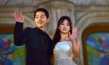 อิจฉาอีกแล้ว!! จุงกิเปิดใจ ทำไมจึงตัดสินใจแต่งงานเร็ว ฟังแล้วยิ้มตาม!!