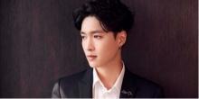 เลย์ EXO ถูกฟ้องเรียกค่าเสียหาย หลังจากที่มีการอ้างว่าเขาไม่ได้จ่ายค่าตั๋วเครื่องบิน!!