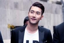 ชเวชีวอน จะไม่เข้าร่วมโปรโมทกับ Super Junior ที่เป็นการออกอากาศผ่านโทรทัศน์