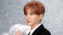 อีทึก Super Junior เปิดใจถึงการโปรโมทโดยไม่มี ชเวชีวอน ทำให้เข้าใจมากขึ้น!
