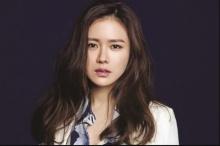 """""""ซอนเยจิน"""" รับละครในรอบ 5 ปี"""