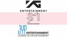 YG, SM, และ JYP ได้วางแผนจะทำอะไรในปี 2018 กันบ้างนะ?
