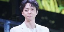 ยูชอน กลับมาโปรโมทอย่างเป็นทางการอีกครั้ง  น้ำตาซึมที่งานแฟนมีตติ้งครั้งแรกหลังเจอมรสุมข่าว