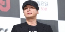 YG Entertainment ขาดทุนกว่า 300 ล้านบาทกับโปรเจกต์ รายการดัง!