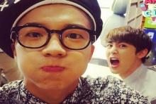 อูยอง จะเป็นสมาชิก 2PM คนต่อไปที่จะเข้ากรม