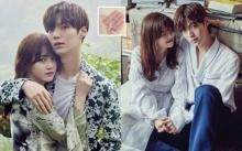 หวานเกิ๊น! คูฮเยซอน อวดภาพแหวนแต่งงานที่สามี อันแจฮยอน เป็นคนออกแบบให้!!