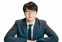 "LENZO YOON ซีอีโอ BIG HIT เผย ""กุญแจสู่ความสำเร็จคือคอนเทนท์"""