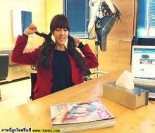 T-ara ฮโยมิน จะลุ๊คไหนเธอก็สวย!