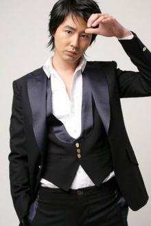 โจอินซอง เตรียมปลดประจำการออกจากกรม 4 พฤษภาคมนี้
