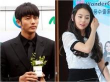 JYP โต้แล้ว โซฮี - ซึลองแค่เพื่อนสนิทเท่านั้น!!